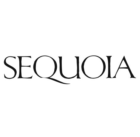 @Sequoiaonline