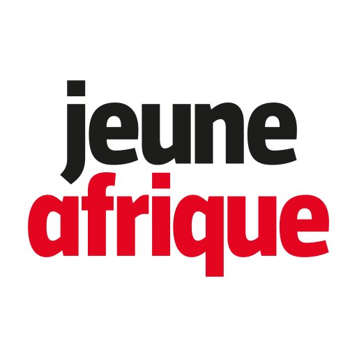 @jeune_afrique