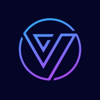 VTUUR (PreICO)