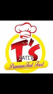 Tati's premium fast food