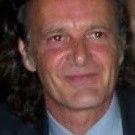 Frank Amari