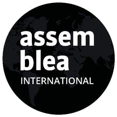 assemblea_int