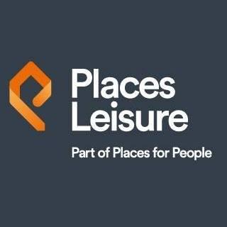 8b4c25e7af5 River Park Leisure Centre ( riverparklc)