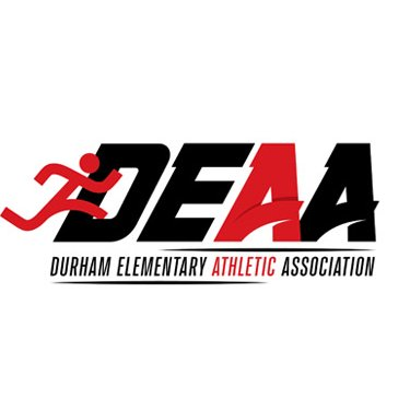 Physical Education Is Key To Longer >> Deaa On Twitter Physical Education Is Key To Longer Happier Lives