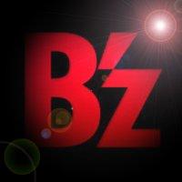 B'z【Live-Gym 】