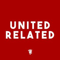 United Related