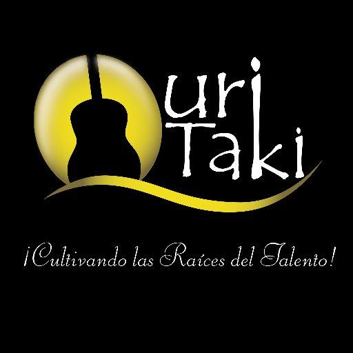 Quri Taki