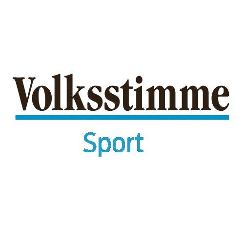 @Volksstimme_Spo