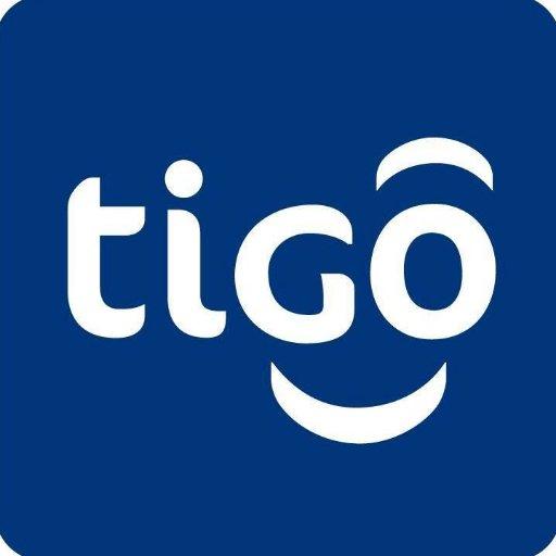 Tigo_GT