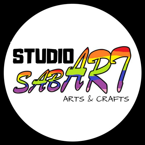 Studio SabART
