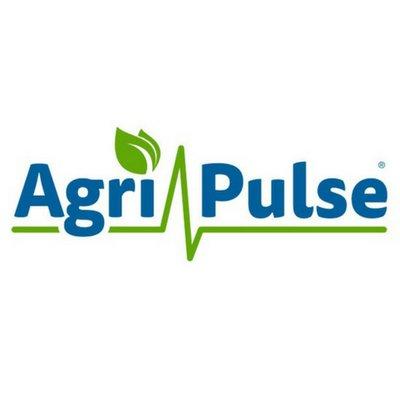 agripulse Twitter Profile Image