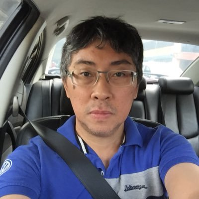 Reza Zainal