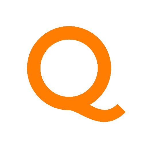 @QuicketSA