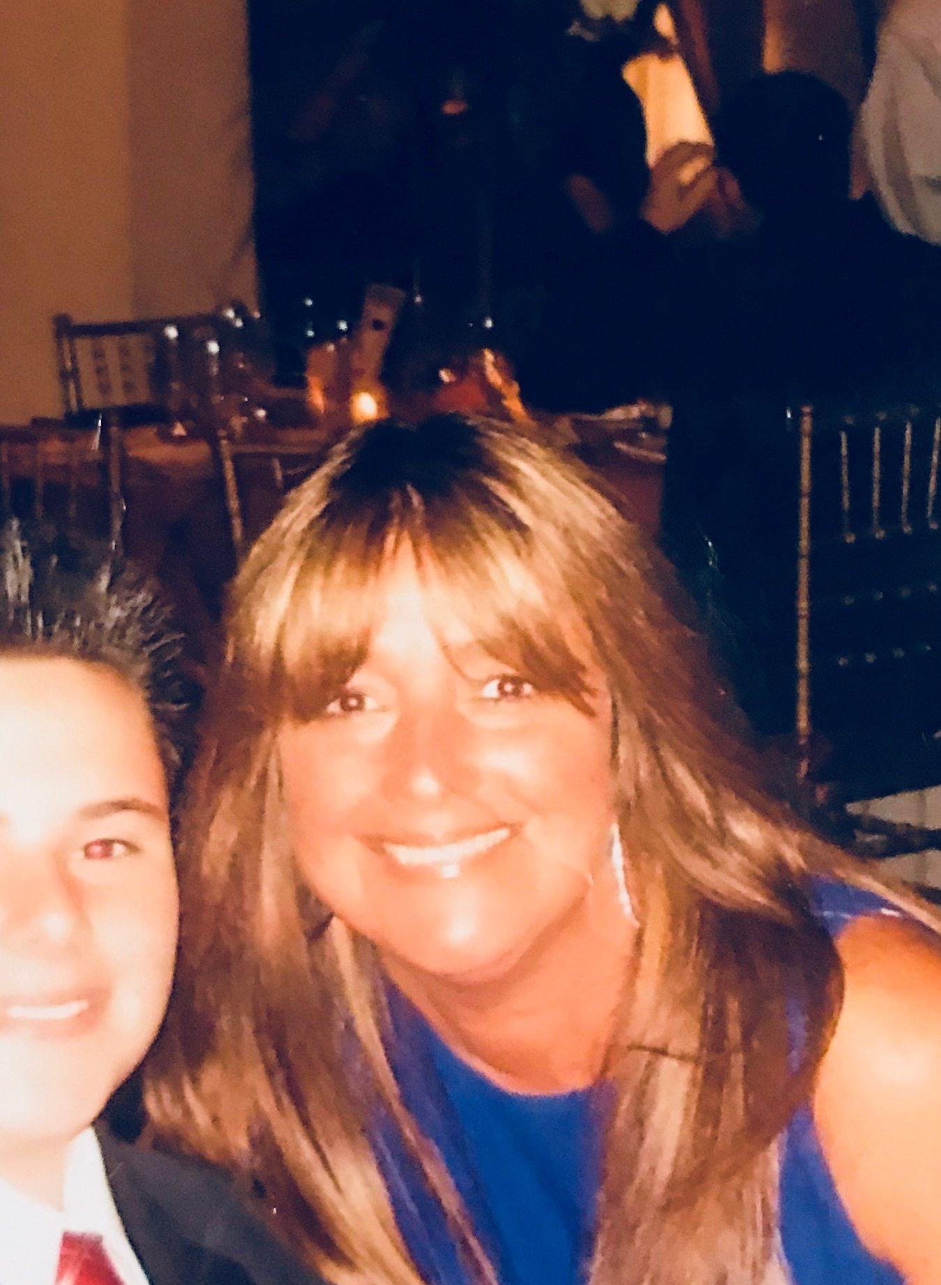 Anne De Paula Nude Photos 43