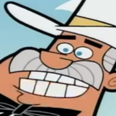 doug dimmadome on Twitter:
