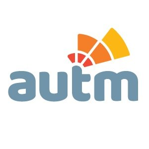 Image result for AUTM
