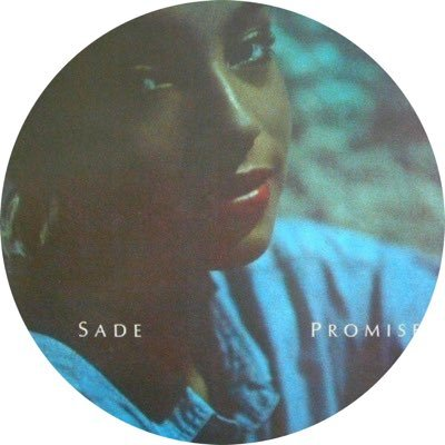 Sade Looks On Twitter Never As Good As The First Time 1985