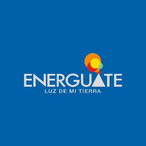 @Energuate_