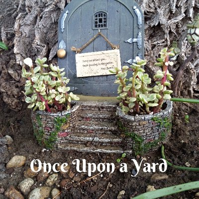 Once upon a yard gardens on twitter did you know that sweet once upon a yard gardens mightylinksfo