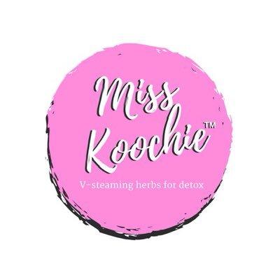 @miss_koochie