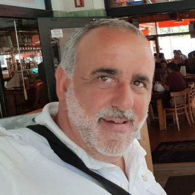 RobertoMiradio