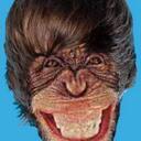 BieberMonkey (@MonkeyBiebs) Twitter