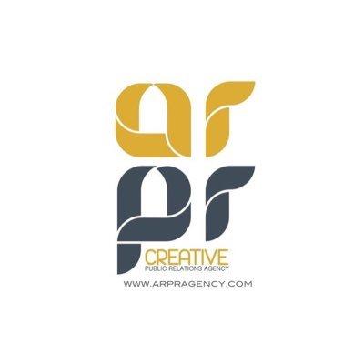 ARpr AGENCY