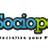Sociopost.com