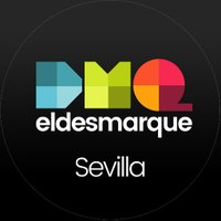 ElDesmarque (Sevilla)
