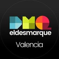 ElDesmarque (Valencia)