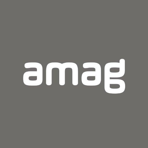 @AMAG_Media