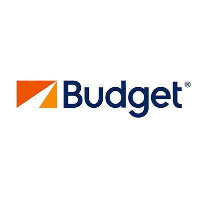 @budgetuae