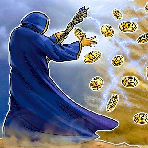 bitcoin trading made easy
