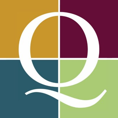 Image result for QED Group, LLC
