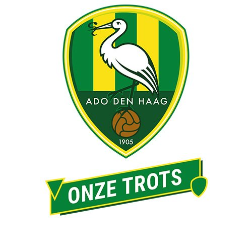 @ADODenHaag