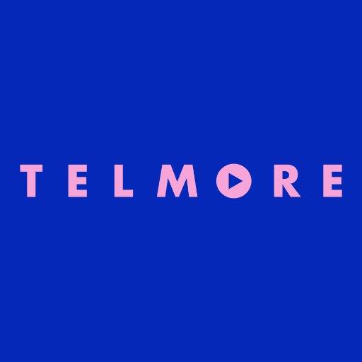 @TELMORE