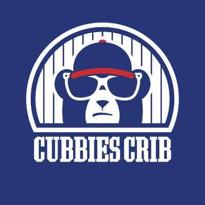 Cubbies Crib (@CubbiesCrib) | Twitter