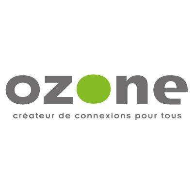 OZONE-solutions-internet (@InternetOZONE)   Twitter