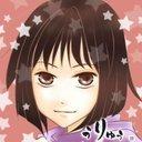 Uryu_nico