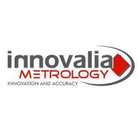 Innovalia Metrology