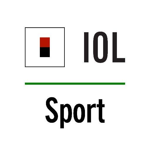 IOL Sport