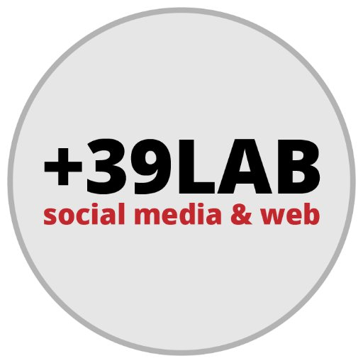 +39LAB