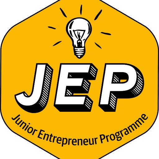 Image result for creative commons images of Junior Entrepreneur Project Flag ireland for primary schools