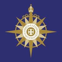 AnglicanNews