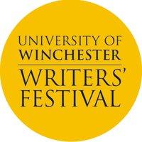 WinWritersFest