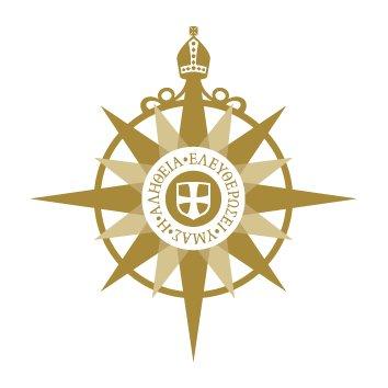 Anglican Communion Acoffice Twitter