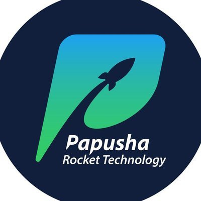 Papusha Rocket Technology