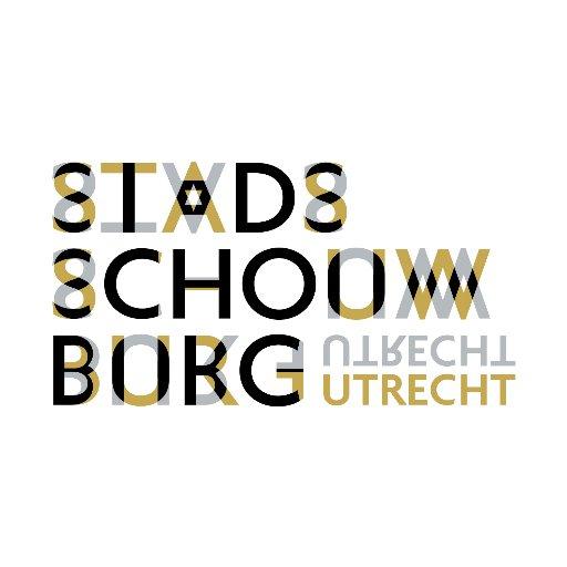 agenda stadsschouwburg