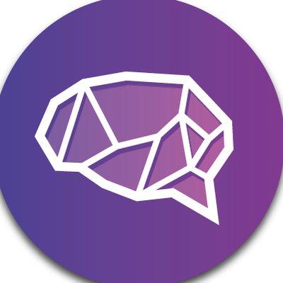App EPICO eHealth