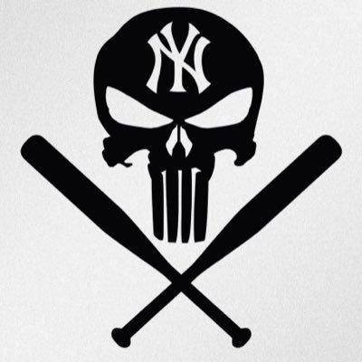 Overreacting Yankee Fan Archive Fakefanarchive Twitter